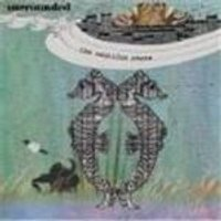 Surrounded - The Nautilus Years (Music CD)