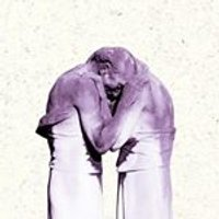 The Antlers - Familiars (Music CD)