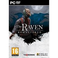 The Raven HD (PC)