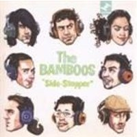 The Bamboos - Side Stepper