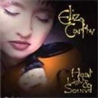 Eliza Carthy - Heat Light And Sound