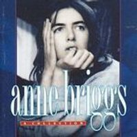 Anne Briggs - Collection (Music CD)