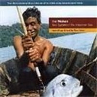 Various Artists - Moken, The (Sea Gypsies Of The Andaman Sea)