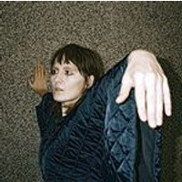 Cate Le Bon - Crab Day (Music CD)