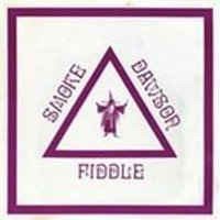Smoky Dawson - Fiddle (Music CD)