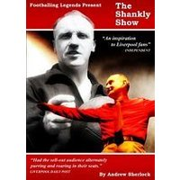 The Shankly Show (Liverpool FC)