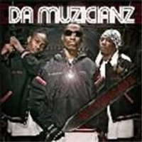 Da Musicianz - In Stores Now