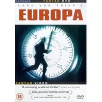 Europa (Subtitled) (Wide Screen)