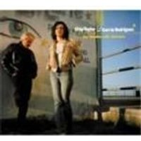 Chip Taylor & Carrie Rodriguez - Trouble With Humans, The