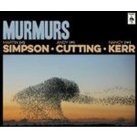 Andy Cutting - Murmurs (+DVD)