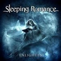 Sleeping Romance - Enlighten (Music CD)