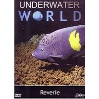 Underwater World - Reverie