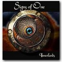 Signs Of One - Innerlands
