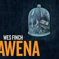 Wes Finch - Awena (Music CD)