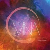 Mina - Element (Music CD)