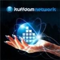 Kuffdam - Network (Music CD)