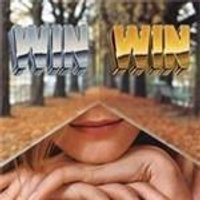 Win Win - Win Win (Music CD)