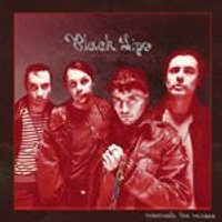 Black Lips - Underneath the Rainbow (Music CD)