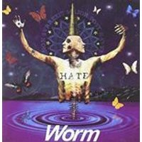 WORM - Hate