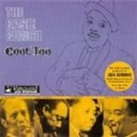 Count Basie Bunch - Cool Too