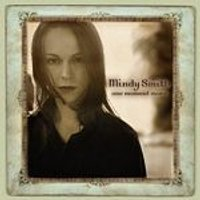 Mindy Smith - One Moment More (Music CD)