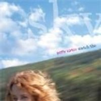 Patty Larkin - Watch The Sky (Music CD)