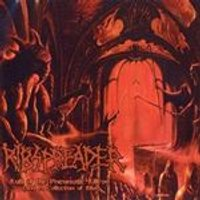 Ribspreader - Kult of Pneumatic Killrod (and a Collection of Ribs) (Music CD)