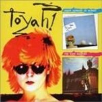 Toyah - Sheep Farming In Barnet & The Blue Meaning (Music CD)