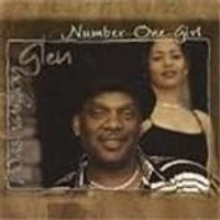 Glen Washington - Number One Girl
