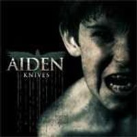 Aiden - Knives (Music CD)