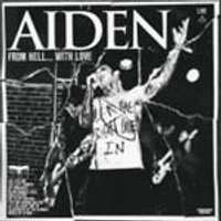 Aiden - Evil (Live In Chicago) (Music CD)