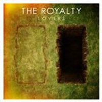 Royalty (The) - Lovers (Music CD)