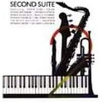 Various Artists - Second Suite