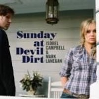 Isobel Campbell - Sunday at Devil Dirt (Music CD)