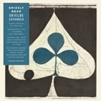 Grizzly Bear - Shields: Expanded (Music CD)