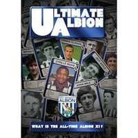 Ultimate Albion