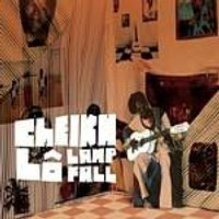 Cheikh Lo - Lamp Fall (Music CD)