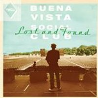Buena Vista Social Club - Lost & Found [VINYL]