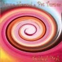 Lynne Heraud & Pat Turner - Tickled Pink (Music CD)