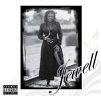Jewell - Black Diamond (Music CD)