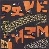 Pavement - Brighten The Corners (Music CD)