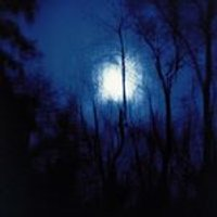 Flying Saucer Attack - Further (Music CD)
