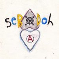 Sebadoh - Defend Yourself (Music CD)