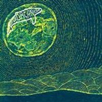 Superorganism - Superorganism Deluxe Edition, Limited Edition