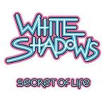 White Shadows - Secret of Life (Music CD)