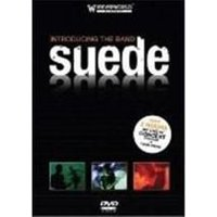 Suede - Introducing The Band
