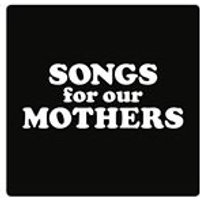 Fat White Family - Songs For Our Mothers (Music CD)