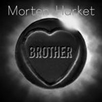Morten Harket - Brother (Music CD)