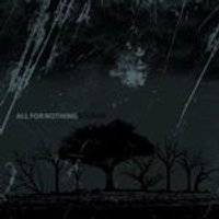 All for Nothing - Solitary (Music CD)