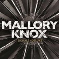 Mallory Knox - Signals (Music CD)